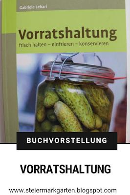 Buchvorstellung-Vorratshaltung-Pin-Steiermarkgarten
