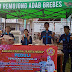 Wedang Jahe UMKM Remojong Brebes Tangkal Covid-19