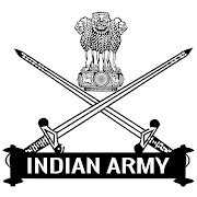 Indian Army Recruitment / 152 Religious Teacher Posts 2019