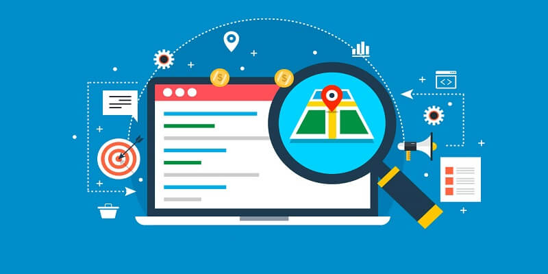 Benefits of Local SEO for Boost Sales & Net Profit