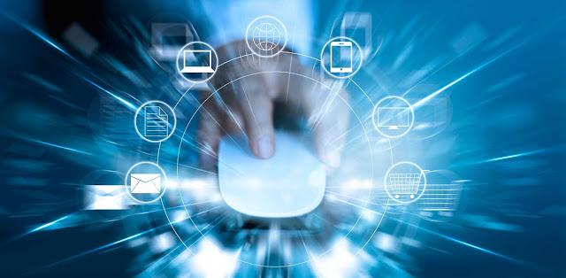 5 cách giữ chân khách hàng ở lại website lâu hơn