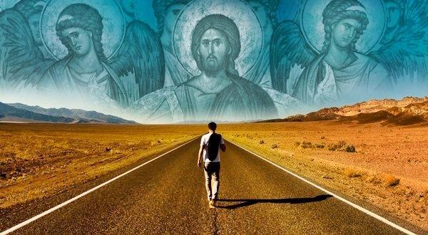 Αποτέλεσμα εικόνας για ο αγαπών τον Θεόν