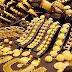 ราคาทองวันนี้ 7/8/63 ล่าสุดปรับทีเดียว 300 ทองรูปพรรณขายออกบาทละ 30,850