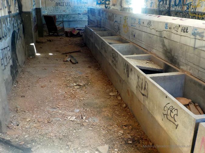 lavadero-casas-de-moya