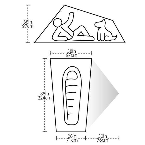 Macpac Wiring Diagram on