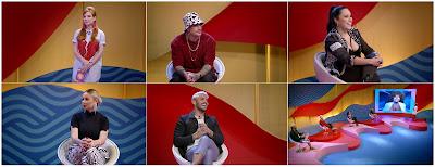 Créditos: Divulgação MTV