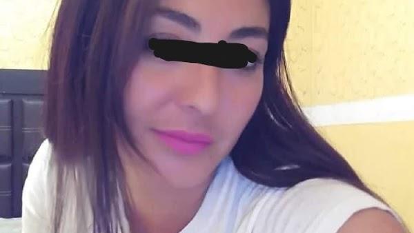FEMINICIDIO Ana Karen la encontraron sin vida y su amiga Alexia no aparece; su madre pide justicia