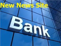 مواعيد دوام  البنوك في رمضان 2020 - 1441 هــ | دوام البنوك في رمضان يبدأ اليوم