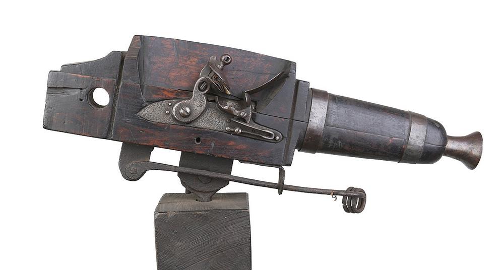 cemetery-gun-01