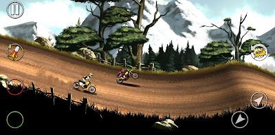 لعبة Mad Skills Motocross 2 مهكرة مدفوعة, تحميل APK Mad Skills Motocross 2, تنزيل ألعاب السباق المحاكاة, لعبة Mad Skills Motocross 2 مهكرة جاهزة للاندرويد, Mad Skills Motocross 2 apk mod