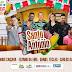 ITIÚBA: PREFEITURA DIVULGA OFICIALMENTE PROGRAMAÇÃO DOS FESTEJOS DE SANTO ANTÔNIO DE COVAS