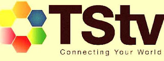tstv-channels-bouquets-decoder-subscription-website