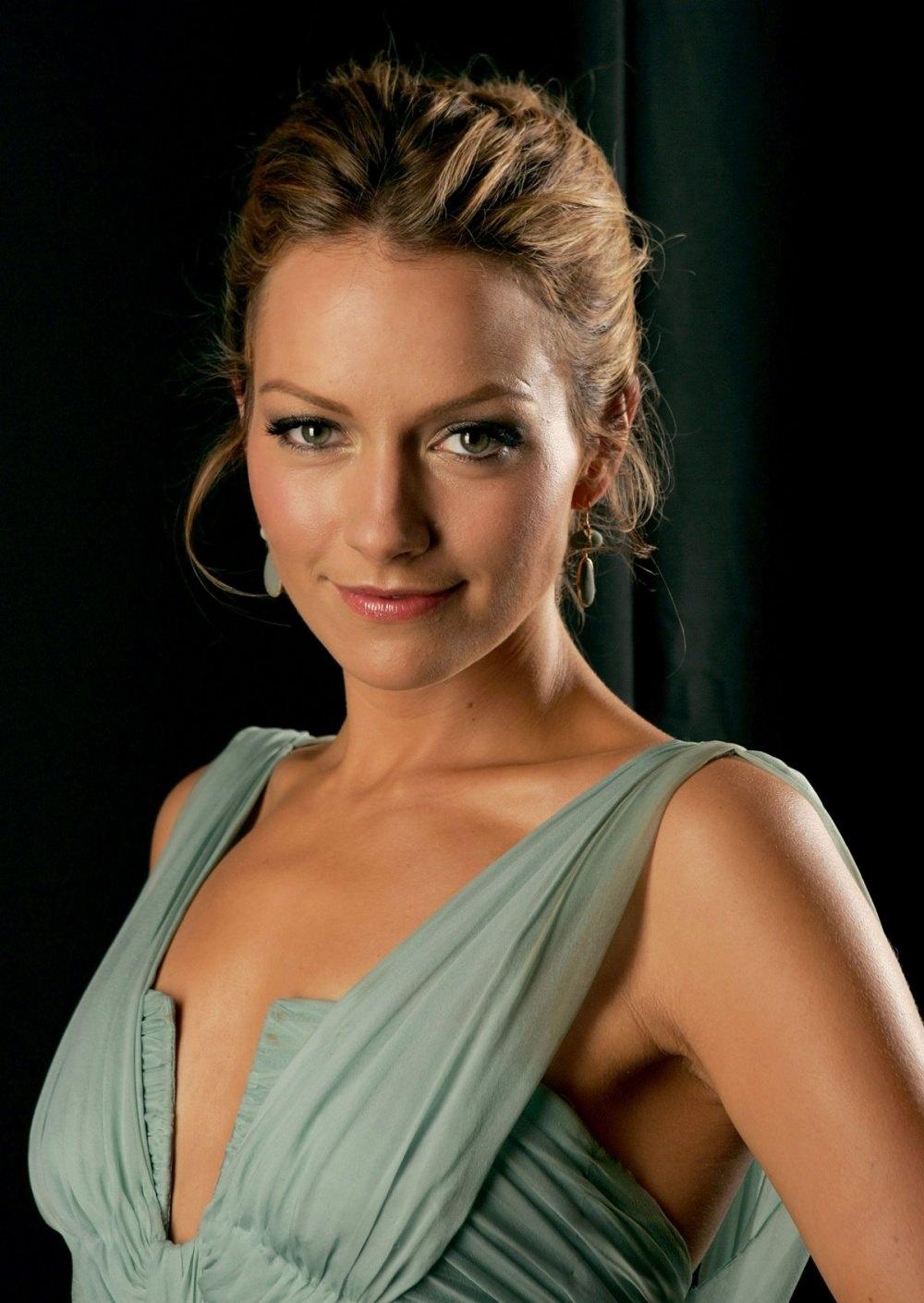 Film Actresses: 2013-06-30