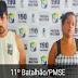 Polícia Militar faz novas apreensões de drogas que iriam para o presídio de Tobias Barreto