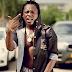 AUDIO l Nyandu Tozzy Ft Rayvanny  Mr Blue - Mawe l Download