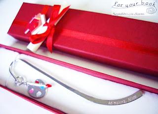 regalo laurea