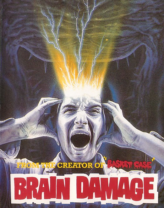 Damage Film