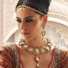 usa news corp, Sunny Leone, themoderne.com, gold tikka headpiece in Finland, best Body Piercing Jewelry