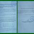 DENUNCIA FORMAL: Comunarios del Porvenir presentan DENUNCIA FORMAL en contra de traficantes y explotadores de madera ante la ABT
