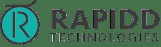 RAPIDD Technologies Recruitment Drive 2021