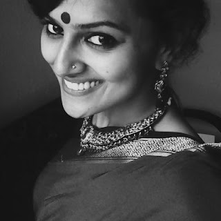 U Turn Movie Actress Shraddha Srinath Biography, Images And HD Wallpapers, Shraddha Srinath is a daughter of Indian Army Officer and mother is a teacher