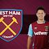 Chicharito jugará en el West Ham