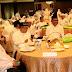 Wakil Wali Kota Tepung Tawari  Calhaj Asal Kota Medan