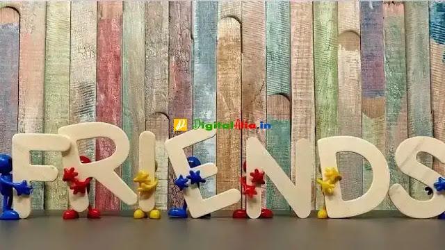 friendship dp girl, friendship dp hd, friends forever dp, friendship dp for whatsapp group, girl friendship images for whatsapp dp, friendship dp for girls, school friends dp, 7 friends group dp girl, dp for whatsapp school friends group download, school friends dp download, dp for whatsapp group of classmates, best whatsapp group icon for school friends, school friends dp cartoon, whatsapp dp for girl bestie, girls friendship images, 7 friends group dp girl, 2 friends dpz, girl friendship images for whatsapp dp, 6 friends group dp girl, 4 friends dp for whatsapp, cute friends dp, best friends dpz for whatsapp, bestie dp for whatsapp, bestie pics for dp, 4 best friends forever images for whatsapp dp, girl friendship images for whatsapp dp, girl bestie images for dp, besties dp for whatsapp group