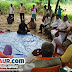 जमुई : BJP नेता सुदर्शन सिंह ने किया NDA को जीताने का आह्वाहन