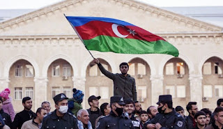 https://www.atpresentworld.com/2020/11/who-won-nagorno-karabakh-war.html?m=1