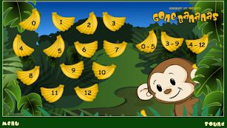 http://www.fun4thebrain.com/multiplication/bananas-Mult/bananasMult.html