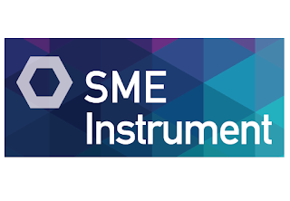 Sme Instrument e Fast Track to Innovation
