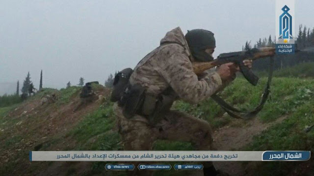 hts-uses-ceasefire-to-recruit-and-train-new-fighters