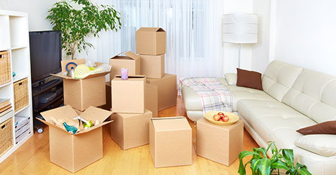Things to keep in mind when you are moving locations for your home