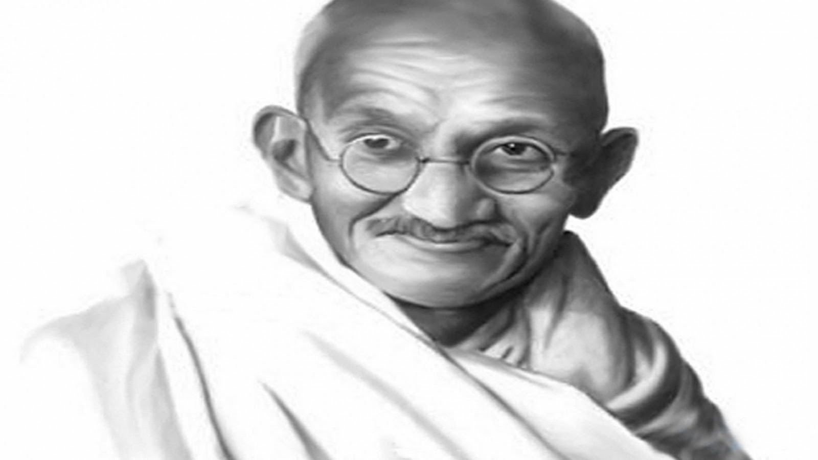 Photoalbummeblogspot Mahatma Gandhi Hd Photos