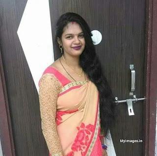 Indian hot aunty photo Navel Queens