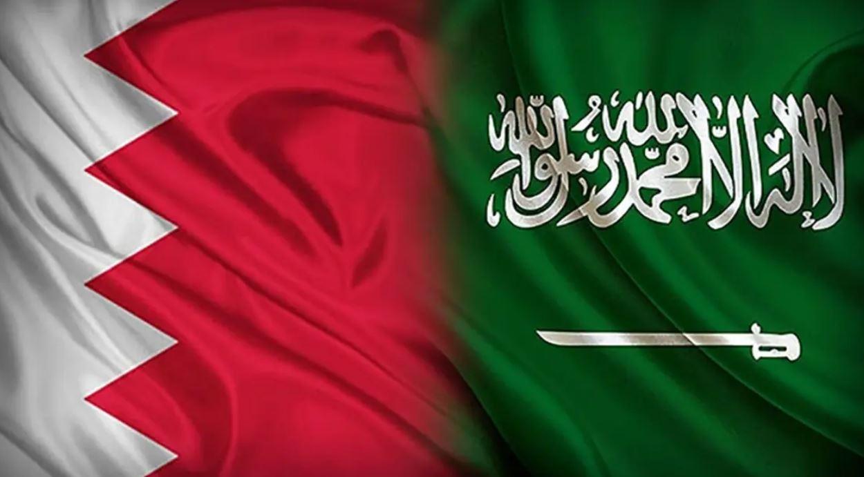 """""""تبادل"""" و""""جسر الملك فهد"""" يتفقان على تنفيذ وتشغيل مشروع نظام إدارة الشاحنات"""