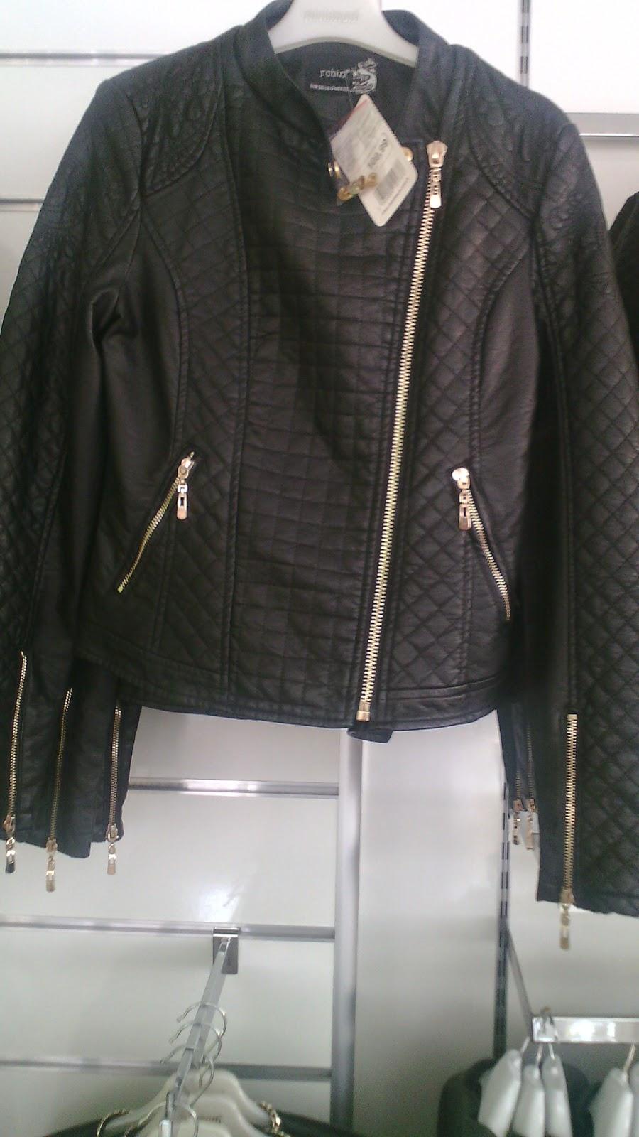 bayan deri ve panzot ceket çeşitleri - toptan satış firmaları