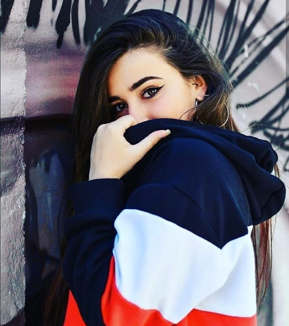 Latest 100 Cute Love Profile Pictures For Facebook Most Beautiful Pictures For Facebook Best Love Status Images Collection Of Latest Whatsapp Dp For Girls