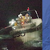 Japan coast guard search for missing cargo ship with 39 Filipinos on board