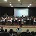 Cursos do Fundo Social de Solidariedade formam mais sete turmas em 2019