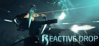 Alien Swarm: Reactive Drop Hileleri