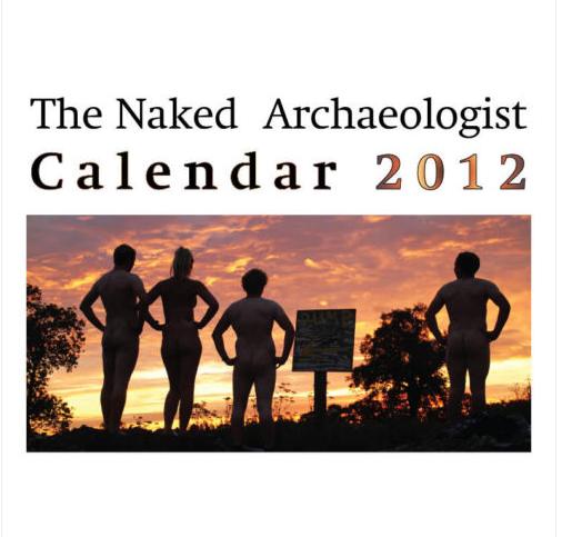 Goats In Trees Calendar 2012 Book Dirt: 10 M...
