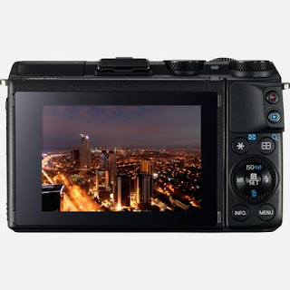 Kredit Canon EOS M3 - Promo Canon EOS M3 ini dapat di kredit dengan cara Cicilan Canon EOS M3 Tanpa Kartu Kredit baik itu Kredit Canon EOS M3 dengan DP atau Kredit Canon EOS M3 Tanpa DP* (Khusus Pelanggan Terpilih).
