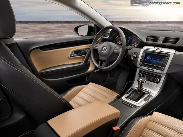صور سيارة فولكس فاجن باسات سى سى 2011 - اجمل خلفيات صور عربية فولكس فاجن باسات سى سى 2011 - Volkswagen Passat CC Photos Volkswagen-Passat_CC_2011-17.jpg