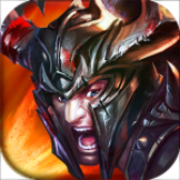 Demonrock: War of Ages Apk Data Obb [LAST VERSION] - Free Download Android Game
