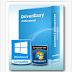 DriverEasy 5.0.5.5083 For Windows Final Update Download