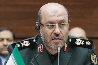 Iran Ancam Hancurkan Arab Saudi, Sisakan Mekkah dan Madinah