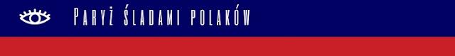 http://www.biurograndtour.pl/paryz-sladami-polakow