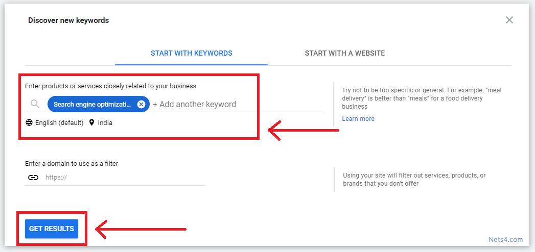 keyword-planner-discover-keywords